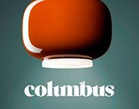 Branding | Columbus