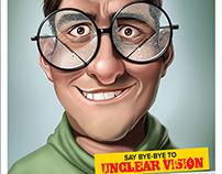 client- Vision 360