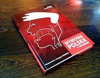 Wymowa polska z ćwiczeniami - book design