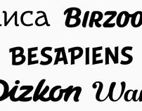 Logos 13—14