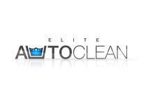 Elite AutoClean