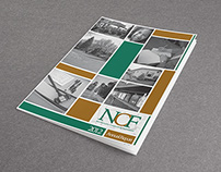 NCF Annual Reports