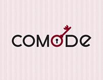 COMODE — THE ONLINE WOMEN MAGAZINE 2014