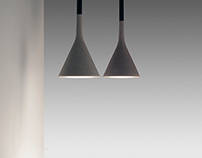 Foscarini Lamps