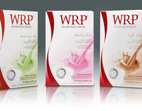 WRP Packaging