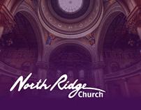 NR Church