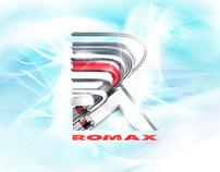 Romax