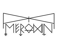 Merowin