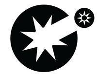 Celsius Degree Logo Design