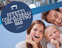 bellini home - poster