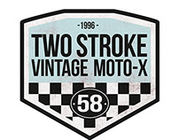 2STROKE Clothing Company