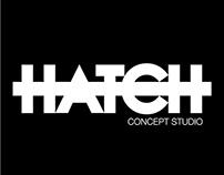 Hatch Identity
