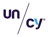 UN / CY identity
