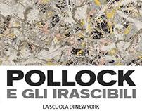Pollock e gli irascibili