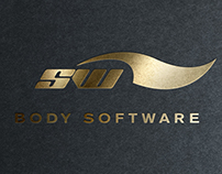 Body Software logo