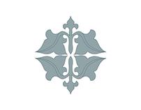 Nuh Gunbad Pattern