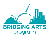 Bridging Arts Program