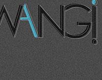 Mwangi Logo