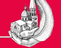 Biografie Estensi | Cover | Mucchi Editore