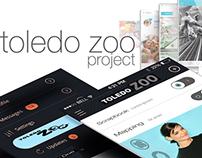 Concept | Mobile UI | Design