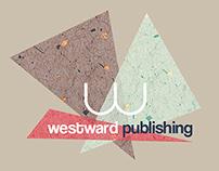 Westward Publishing