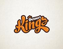 Dessert Kings