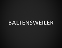 BALTENSWEILER - swiss made