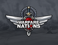 Warfare Nations, WWII Eastern Front version
