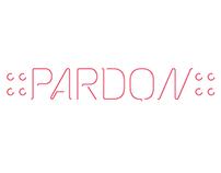 Pardon Magazine
