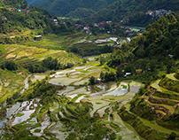 Ang Sariling Atin