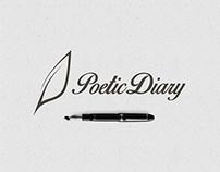 Poetic Diary