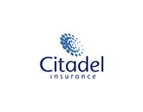 Citadel Insurance App