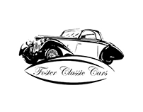 Foster Classic Cars