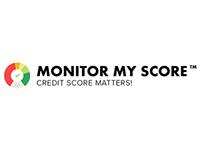 Monitor My Score