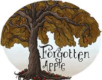 Forgotten Apple Ciderworks