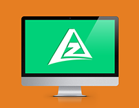 Art-Zvit Web | online service