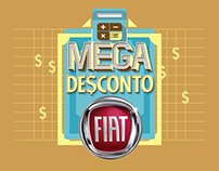 Fiat Commercial Retail