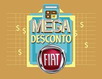 Fiat Commercial Retail