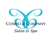 Cosmo & Company