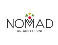 Nomad Urban Cuisine