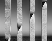 Four Barcelona - by Marino Sallowicz®