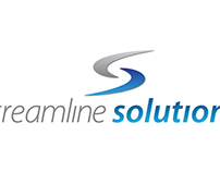 Streamline Solutions Logo