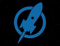 LaunchPad Media