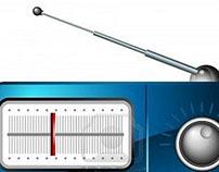 CUÑA RADIO PISCILAGO