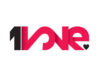 one2love Logo