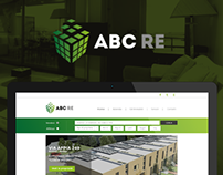 Abc re / website