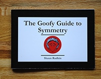 The Goofy Guide to Symmetry