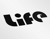 Dia dos namorados 2014 - Life