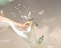 b.fairy