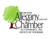 Allegany County Tourism Board